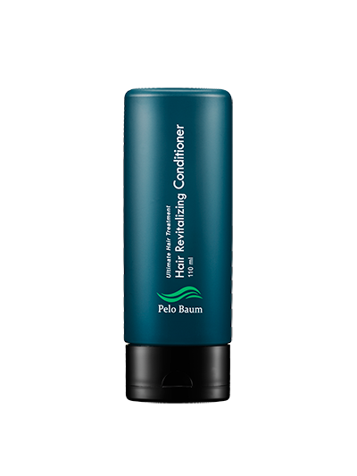 Selancare Improve Skin And Hair With Selancare