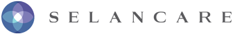 Selancare Logo